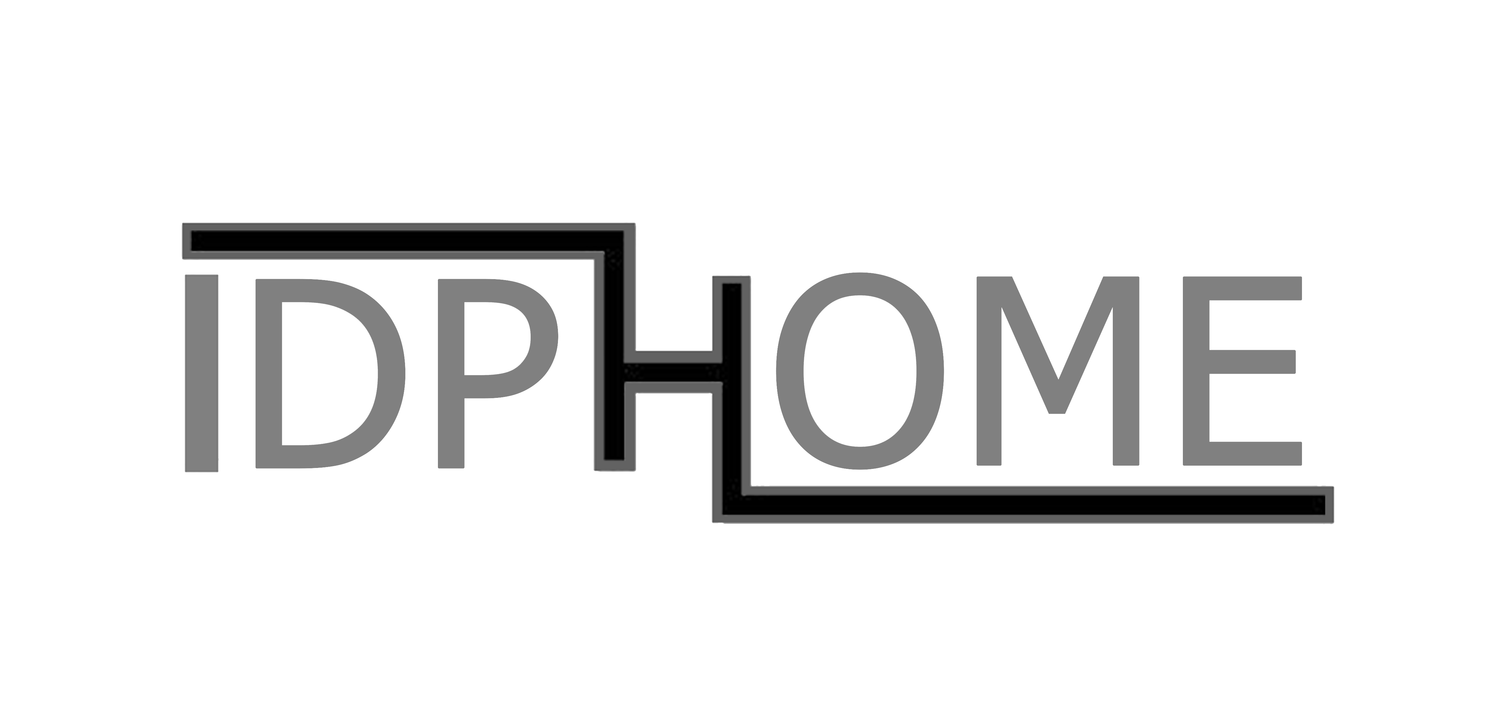 Thiết kế thi công nội thất idphome