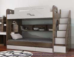 giường 2 tầng đẹp