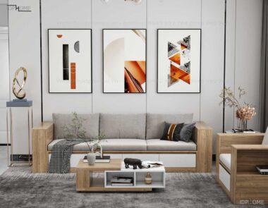 Sofa go cong nghiep dep SB6802